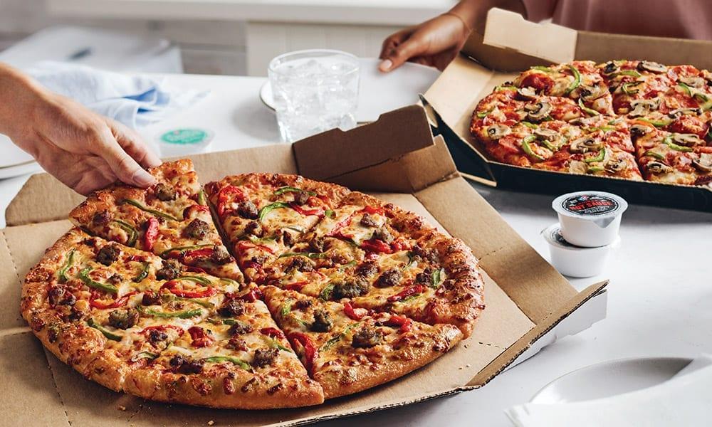 บริการสั่งอาหารออนไลน์กรุงเทพฯ อิ่มอร่อย สะดวกทันใจ ใช้เพียงสมาร์ทโฟน post thumbnail image