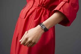 นาฬิกาแอร์เมสมือสอง