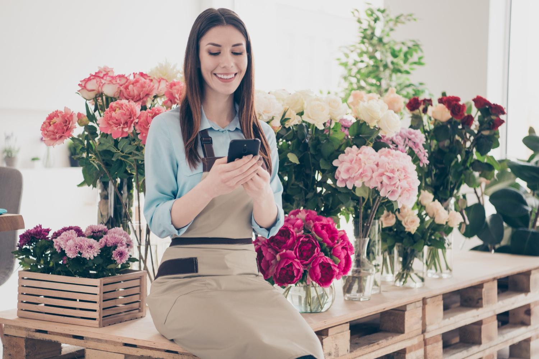 """เปลี่ยนร้านดอกไม้ธรรมดา เป็น """"ร้านดอกไม้ออนไลน์"""" ไม่ยากอย่างที่คิด post thumbnail image"""